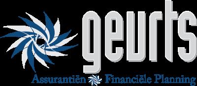 Geurts Assurantien en Financiële Planning